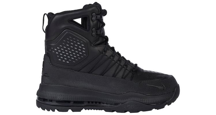 091d92a0342 Nike Zoom Superdome | Nice Kicks