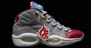 Reebok   VILLA Look Back at the History of the Question f810a5676