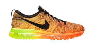 Nike-Flyknit-Air-Max-Total-Orange
