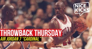 Throwback-Thursday-Air-Jordan-7-Cardinal