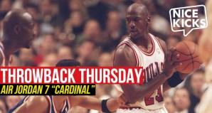 Throwback-Thursday-Air-Jordan-7-Cardinal