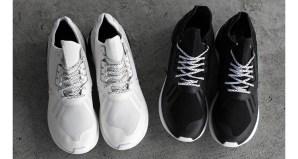 Tubular Nova PK 'All White' Cheap Adidas S 80106 White / White