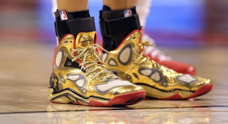 stephen curry low top shoes