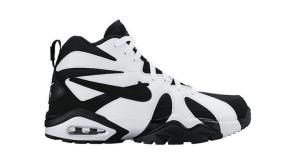 Nike Air Diamond Fury 2015 retro