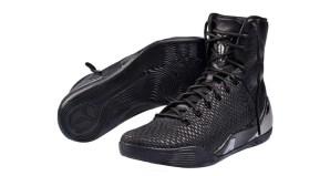 official photos d89d8 141e5 Nike Kobe 9 EXT Black Mamba