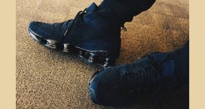 """outlet store 64549 761b3 Nike Shox TLX Mid """"Navy Suede"""". Dec 1, 2014. Share. Nike Show TLX Mid SP  Black Metallic Gold"""