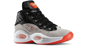 Reebok Pump Question Available Now 8a0942777