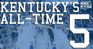 Kentucky-All-Time-5