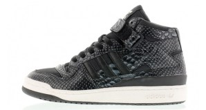 Adidas Forum Mid Nice Kicks
