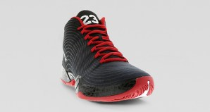 """finest selection 9f21e 36422 Air Jordan XX9 """"Gym Red"""" Release Date"""