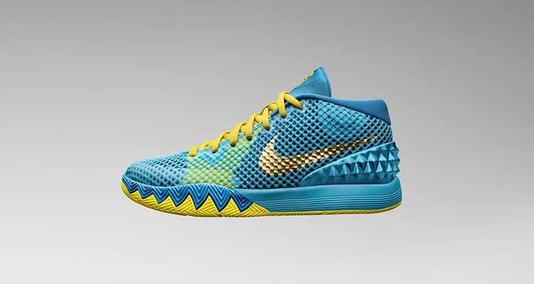 39f45e11929 Nike Kyrie 1 GS