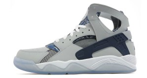 Nike Air Flight Huarache Georgetown