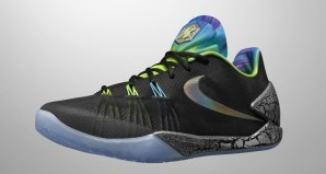 buy popular f76c6 83b19 Nike Hyperchase All-Star
