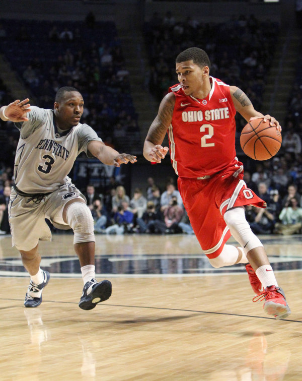 Marc-Loving-Nike-LeBron-12-Ohio-State