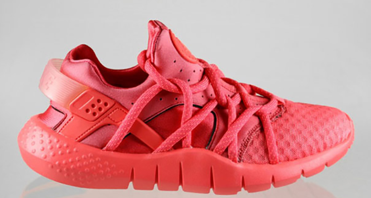 8a614b823630 Nike Huarache NM Releasing in Two New Colorways