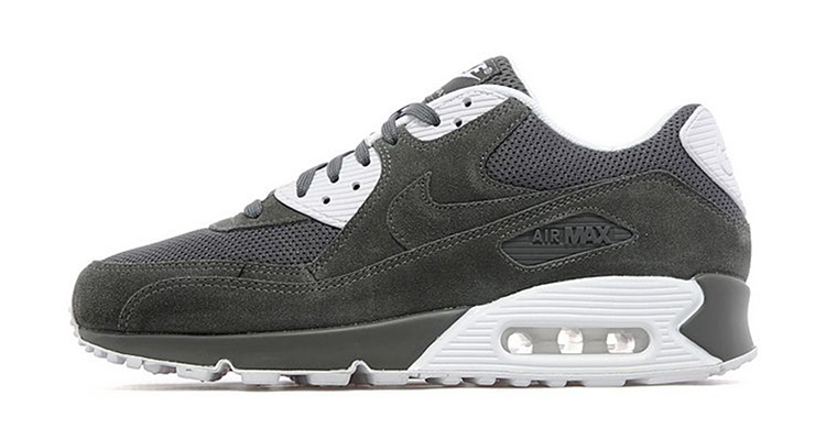nike air max 90 jd sports exclusive exposure