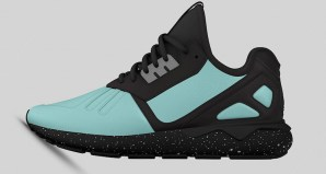 The adidas Tubular Runner Is Available Now on miadidas