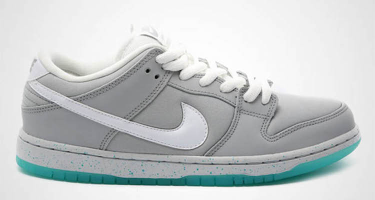 low priced 91cdc 020e0 The Nike SB Dunk Low