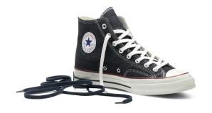 Concepts x Converse Chuck Taylor All Star '70 Cone Denim Release Date