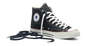 Concepts x Converse Chuck Taylor All Star '70 Cone Denim Release Date