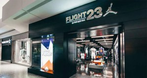 8f18f99dfc2756 Foot Action has Opened a Flight 23 Store in Chicago