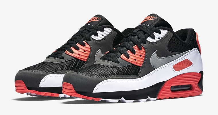 real air max 90 infrarot for verkauf fd043 048ae