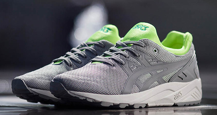 ASICS Retro Runners Are Being Retooled for 2015  04399735c2