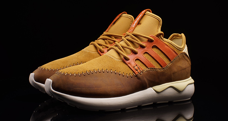 best sneakers 408e6 ab421 ... ebay adidas tubular moc runner desert available now c0af1 f9024