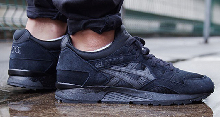asics online switzerland
