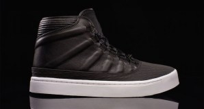 "Jordan Westbrook 0 ""Black"""