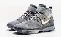 c3de575aea5b Nike Zoom Kobe II    Throwback Thursday