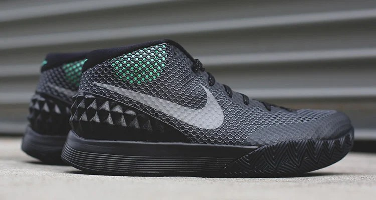 brand new 04250 71c9f Another Look at the Nike Kyrie 1