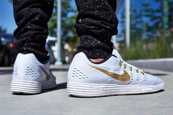 Cheap Nike LUNARGLIDE 8 TOKYO