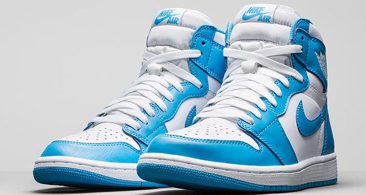 7ac4180937300 The Air Jordan 1 Retro High OG
