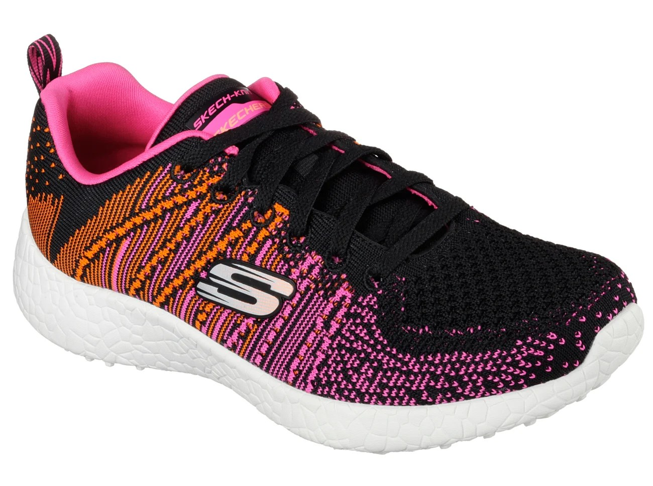 Skechers Shamelessly Rips Off adidas Boost Technology   Nice