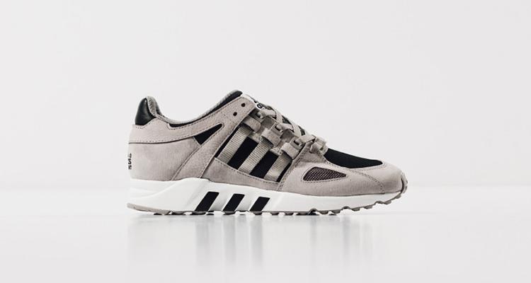 sports shoes 648aa 10435 adidas EQT Running Guidance | Nice Kicks