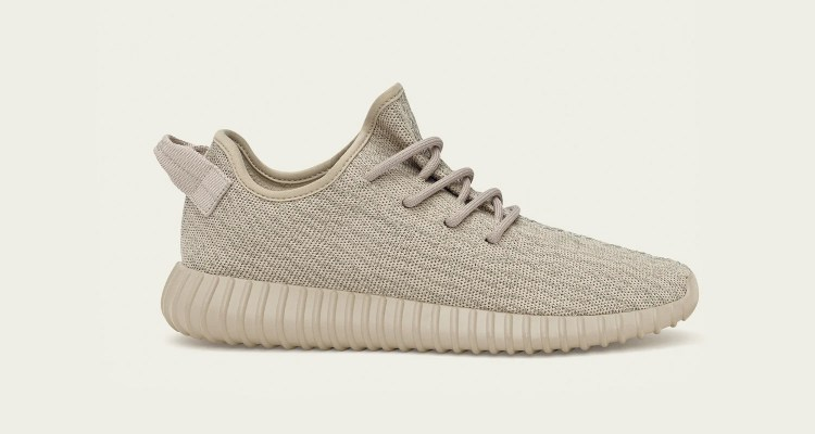 Adidas Yeezy Boost 350 Oxford Tan For Sale Online