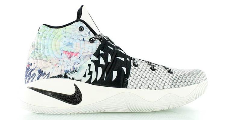 This Nike Kyrie 2 Drops Next Week