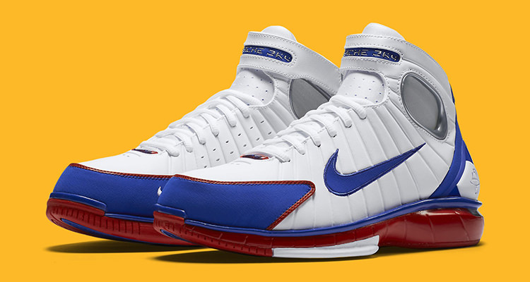 shopping nike air zoom huarache 2k4 21c48 1c1c6