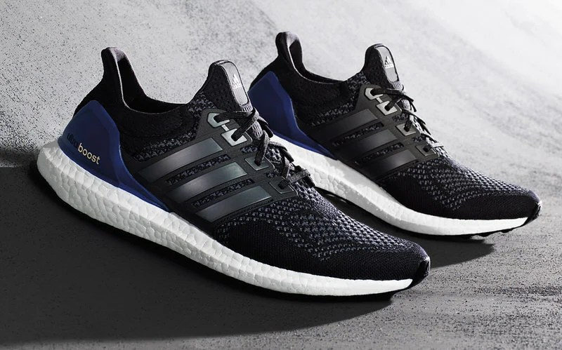 08ed8d8c2655 1 Year Later    The Impact Of The adidas Ultra Boost