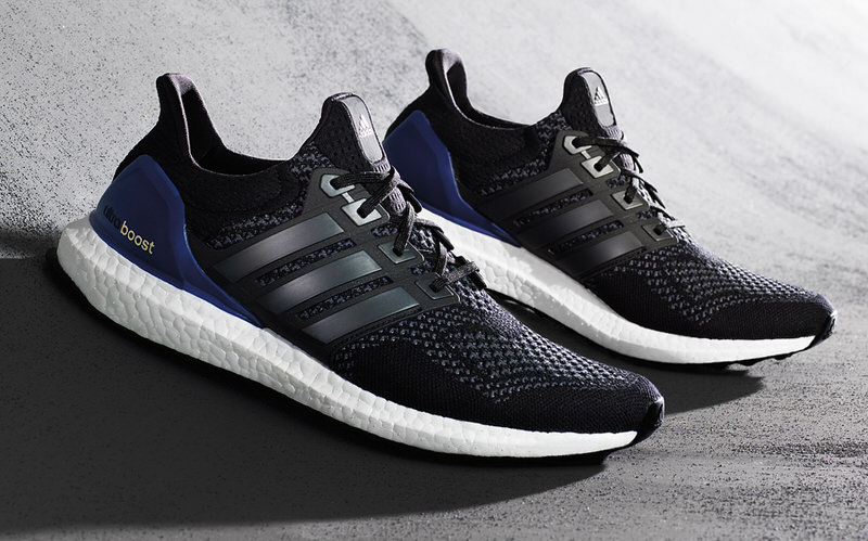 bbbaa765780 1 Year Later    The Impact Of The adidas Ultra Boost