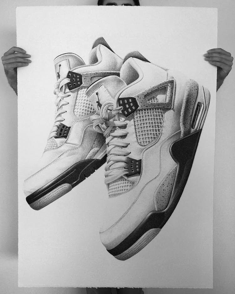 Drawing-Air-Jordan.5