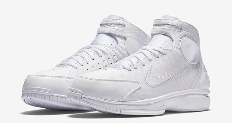 The Nike Zoom Huarache 2K4 FTB Drops Tomorrow. Mar 21 24e2a3b1a19a