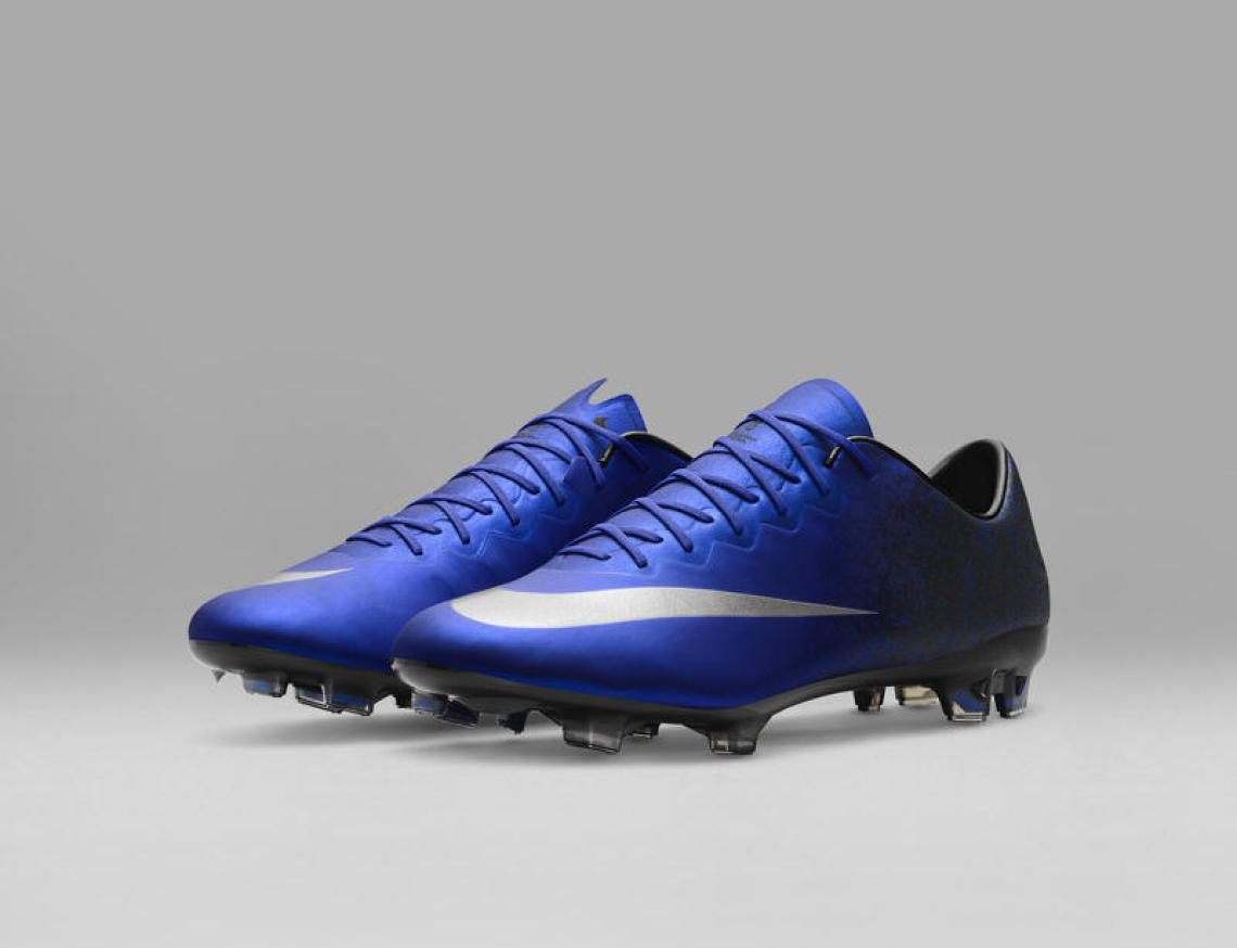 7fbd326846 Nike CR7 Free Mercurial Superfly Natural Diamond Nike CR7 Free Mercurial  Superfly Natural Diamond