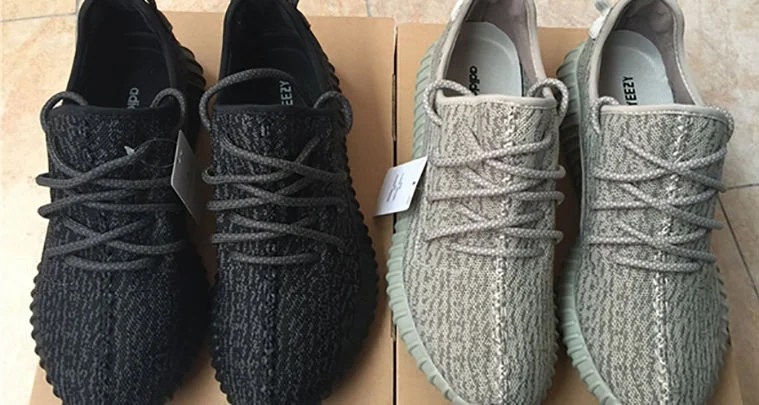 6f6b32161cffc ... coupon for adidas yeezy boost 350 pirate black and moonrock restocking  1addc 47656