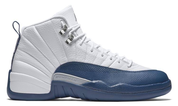 068a67707e8 Buy Air Jordan 12