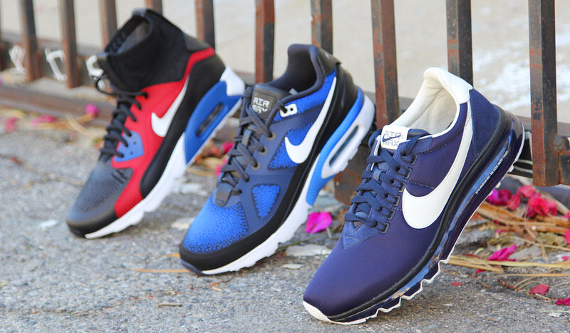 ccd0408448 Buy air max day 2016 > 52% off!