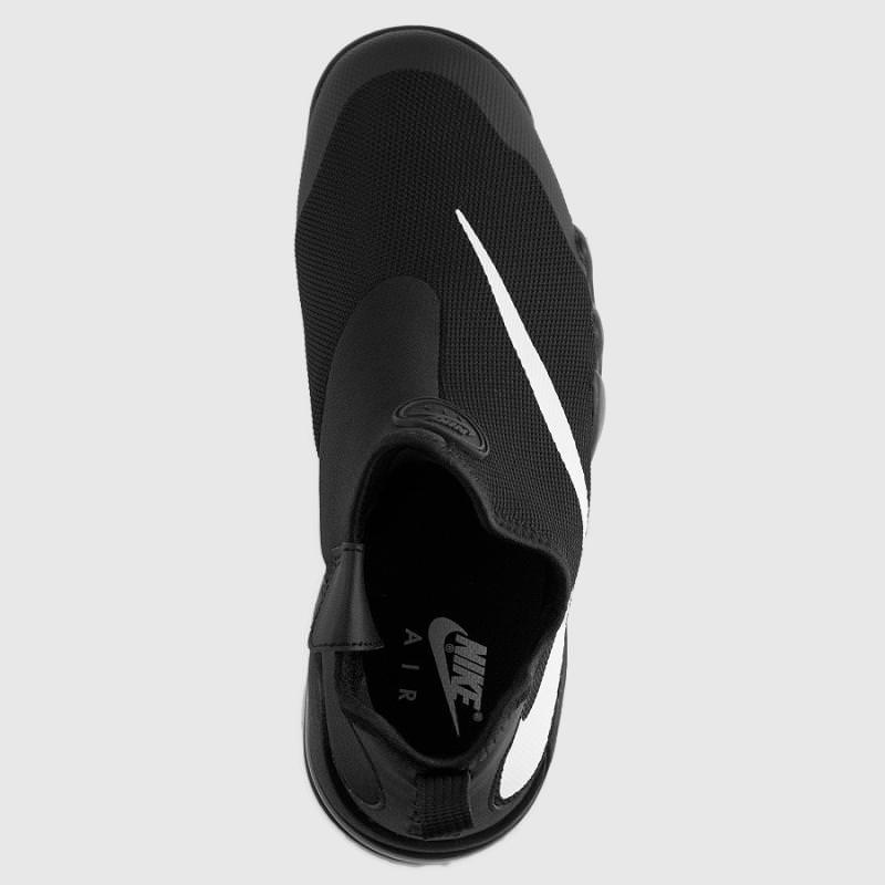 brand new c18f4 0660e Nike Big Swoosh Nike Big Swoosh