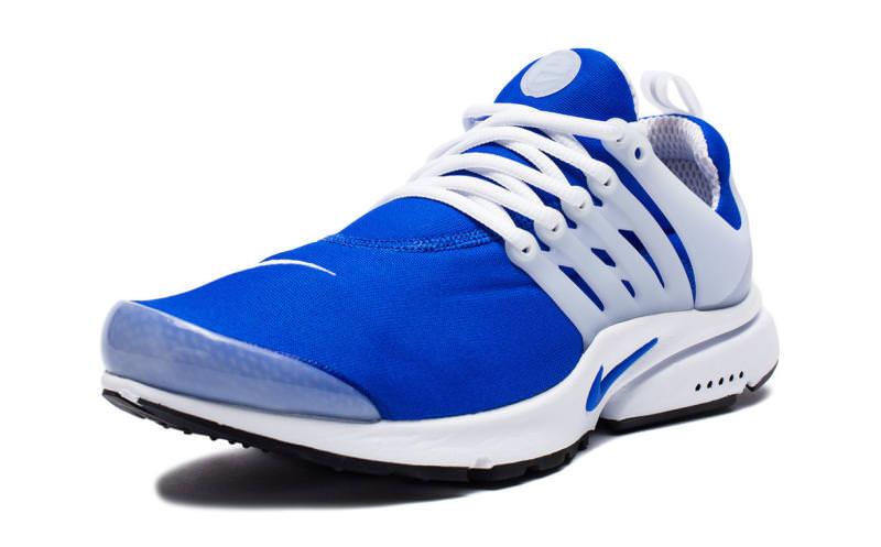 3e1db6c87b9 Nike Air Presto