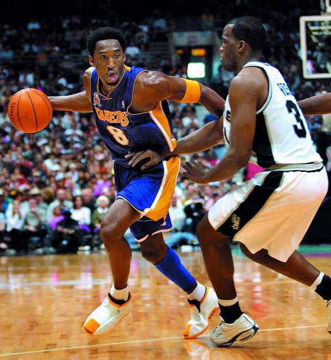 #KobeDay // 8 Adidas Kobe Kicks We Want Retroed